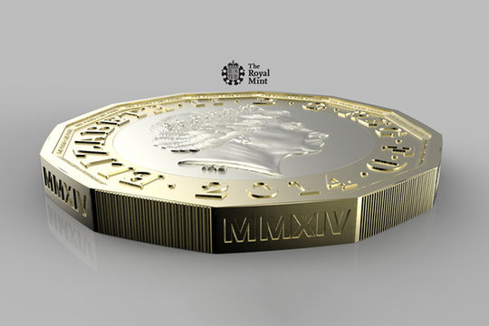 edge_new_1_pound_coin.0.jpg