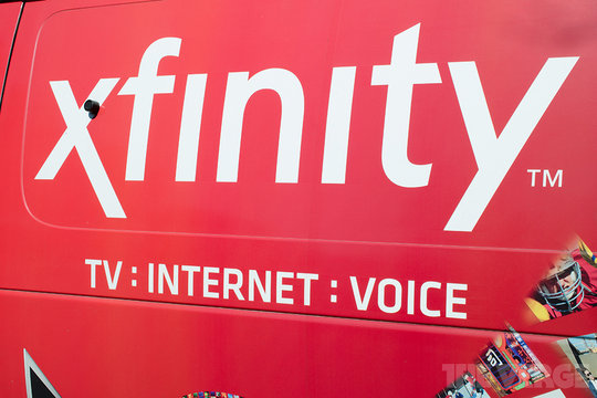 comcast-xfinity-cable-logo_1020.0.jpg