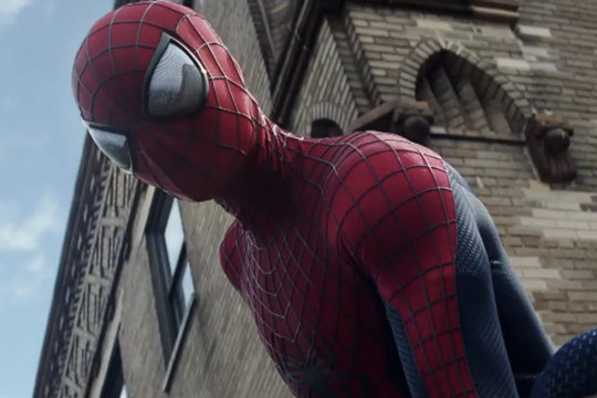 amazingspiderman2_screencap.0.jpg
