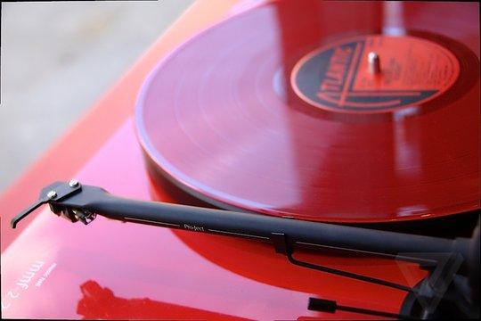 album-turntable-red.0.jpg
