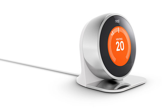 nest-learning-thermostat.0.jpg