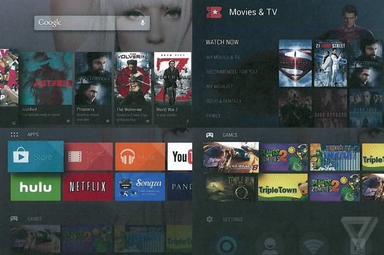 android-tv-theverge-4up-1_1020.0.jpg
