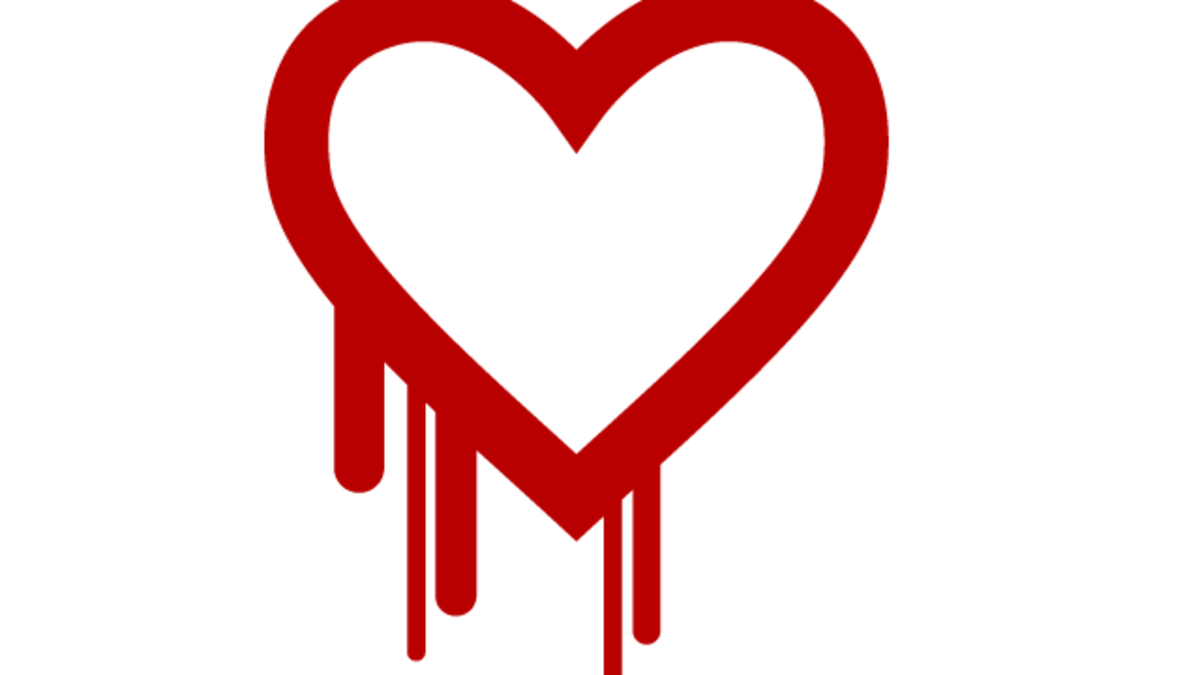 Hacker successfully uses Heartbleed to retrieve private security keys