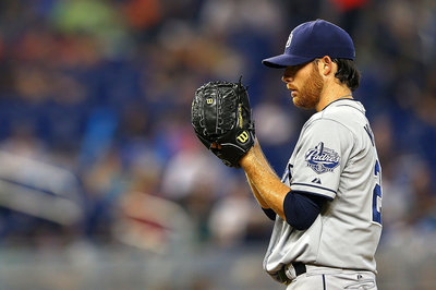 04/12 Padres Preview: Game 11 vs. Tigers