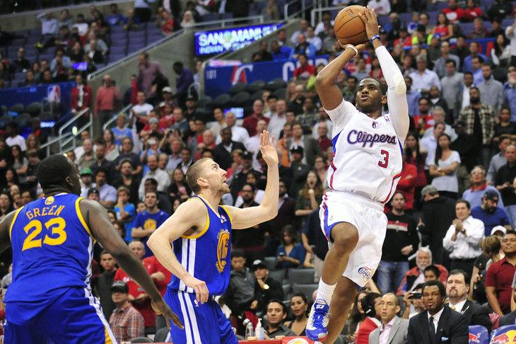 nba basketball playoff nascar odds usa today