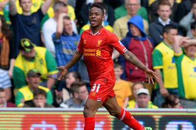 Norwich City 2, Liverpool 3: First Thoughts