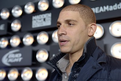 Saints News, 4/23/14: Jimmy Graham Not Expected At Saints' Workouts