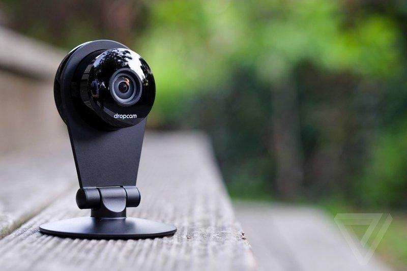 Старые камеры Dropcam перестанут работать 15 апреля Покупая оборудование, к