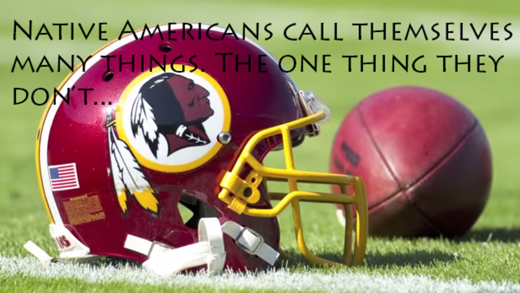 washington redskins name change The washington redskins and their obstinate owner, daniel snyder, are on the wrong side of that line what's in a name redskins name needs to be changed share via e-mail to add a president obama said last october that the redskins should change their name.