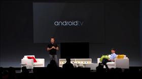 VUP_033_AndroidTV_STILL_thumb.0.jpg