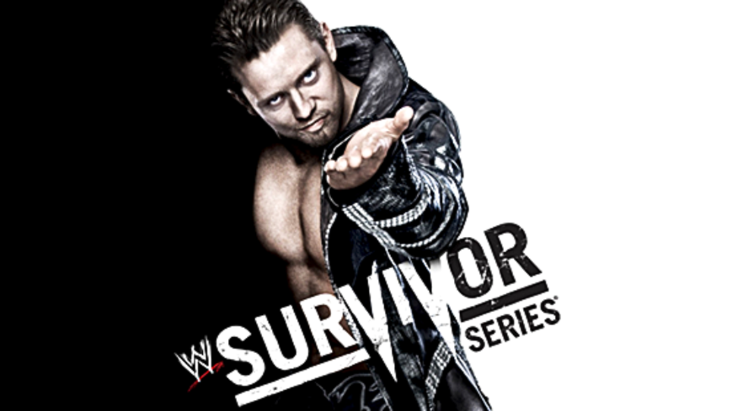 wwe-survivor-series-2012.0_cinema_1050.0.png