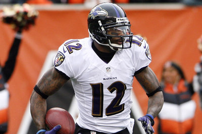 Ravens offense: favorite plays from 2013 season