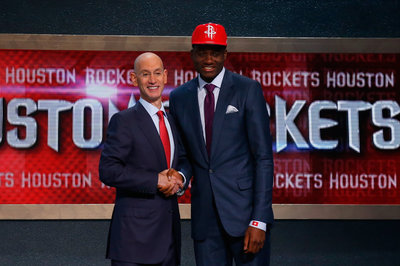 The State of Play - Rockets Offseason 7/16/14