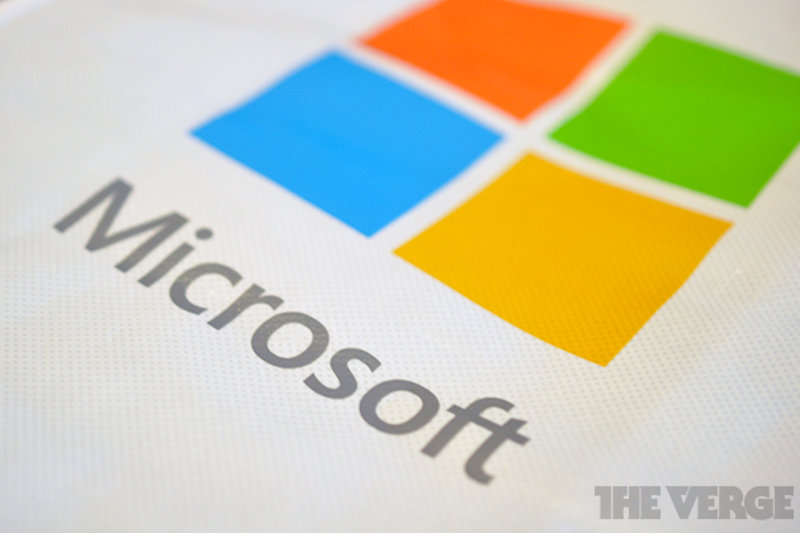 Microsoft's Q4 2014 earnings show improved revenue, decreasing profits