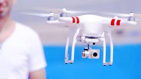 VRG_TMN_006_Drones_still.0.jpg