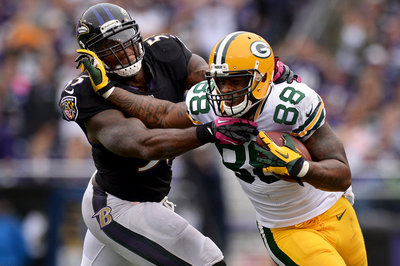Packers TE Jermichael Finley may not have claim to $10 million insurance policy