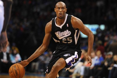 Kings trade Travis Outlaw and Quincy Acy to New York for Wayne Ellington, Jeremy Tyler and 2nd round pick