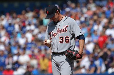 Joe Nathan resurgence becoming Tigers' only hope