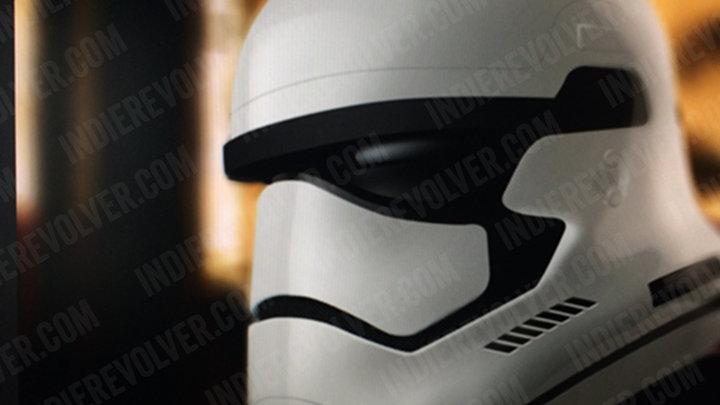 wpid-st-helmet.0.0_cinema_720.0.jpg