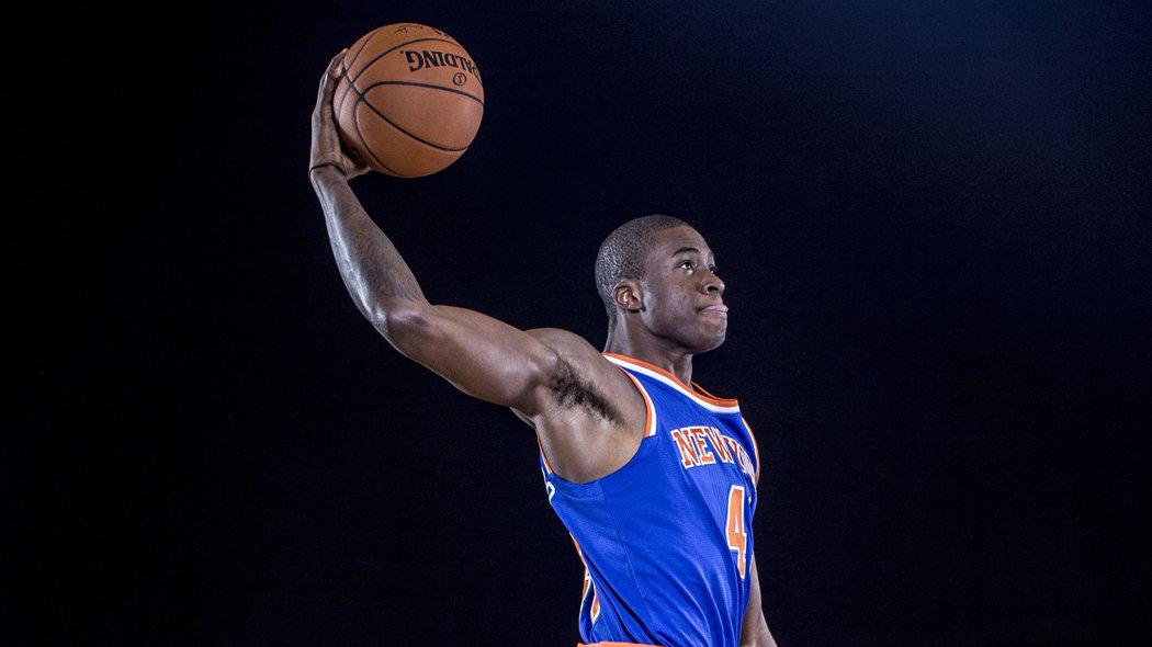 Thanasis Antetokounmpo to attend Knicks training camp ...