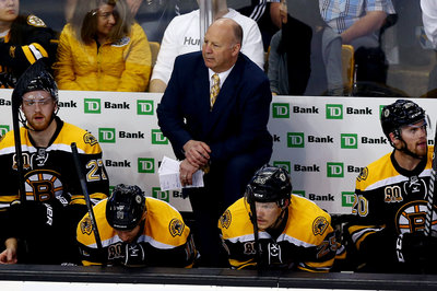 50 Bruins Things to Look Forward to in 2014-15