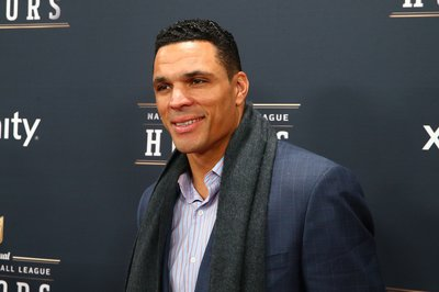 Tony Gonzalez says the Denver Broncos will go undefeated