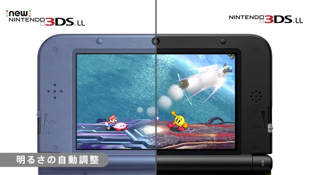 """nintendo's new strategic approach a wii The greatest nintendo marketing strategies rode around in the chicago """"l"""" train in promotion of new super luigi u for the nintendo wii u throughout."""