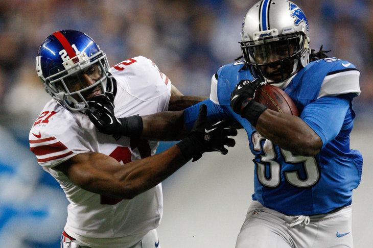 spread for monday night football professional football betting