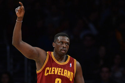 Deng responds to Hawks alleged racist comments with personal statement