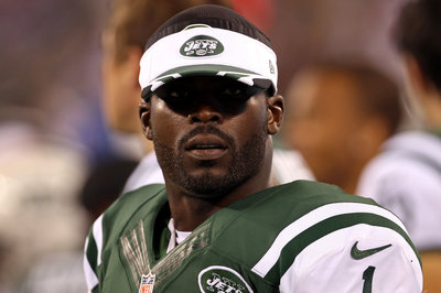 what is ray ban  vick says ray