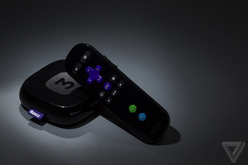 Roku Has Sold Over 10 Million of Its Streaming Players