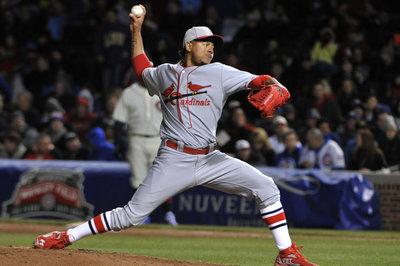 Series Preview: Cardinals vs Reds, September 19-21