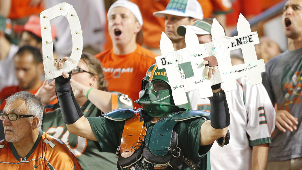 Image Result For Miami Hurricanes Ap Ranking