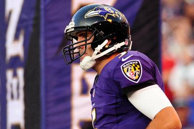 Baltimore Beatdown's Ravens-Falcons predictions