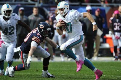 Bears Vs Patriots: Six-Pack Keys to Victory