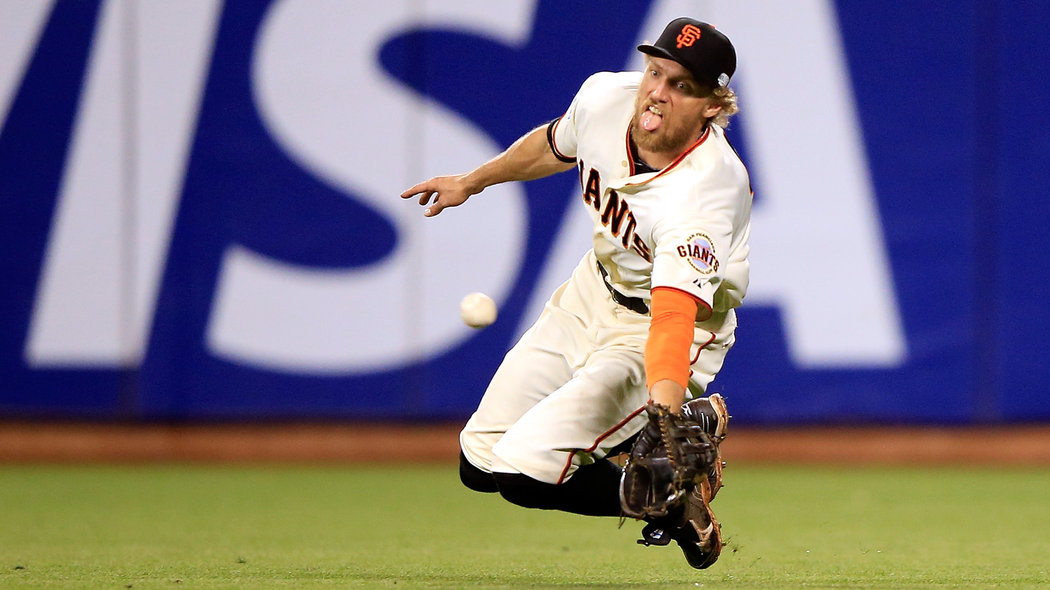 Royals vs. Giants, 2014 World Series Game 4 results: 4 things we learned from San Francisco's 11-4 win