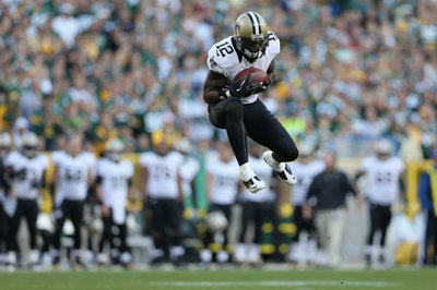 Packers vs. Saints: Game Time, TV Schedule, Online Streaming, Radio, Odds and More