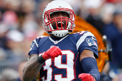New England Patriots Links 10/31/14 - McCourty: Discipline Matters More than Deception
