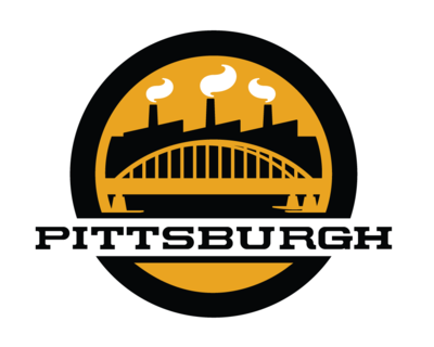 Large_pittsburgh.sbnation.com.minimal