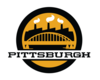 Small_pittsburgh.sbnation.com.minimal