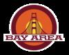 Small_bayarea.sbnation.com.minimal