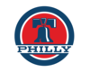 Small_philly.sbnation.com.minimal