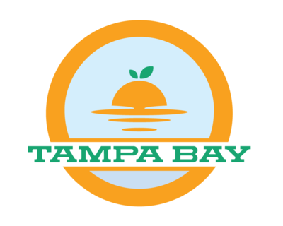 Large_tampabay.sbnation.com.minimal