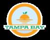 Small_tampabay.sbnation.com.minimal