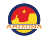 Small_arizona.sbnation.com.minimal