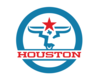 Small_houston.sbnation.com.minimal