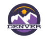Small_denver.sbnation.com.minimal