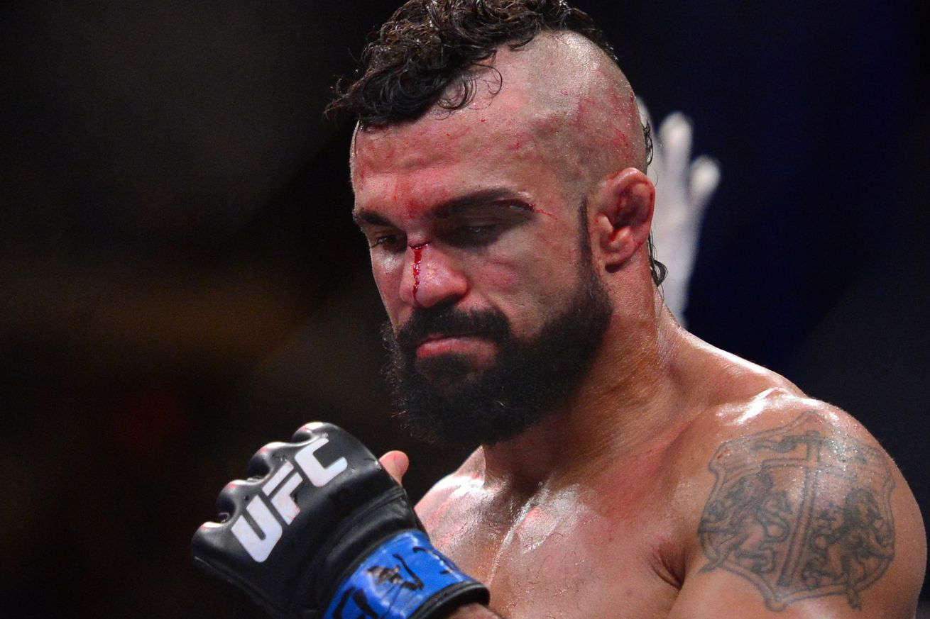 community news, Jon Jones reacts to UFC 198 losses by Fabricio Werdum and Vitor Belfort: USADA really did a number on some of these guys