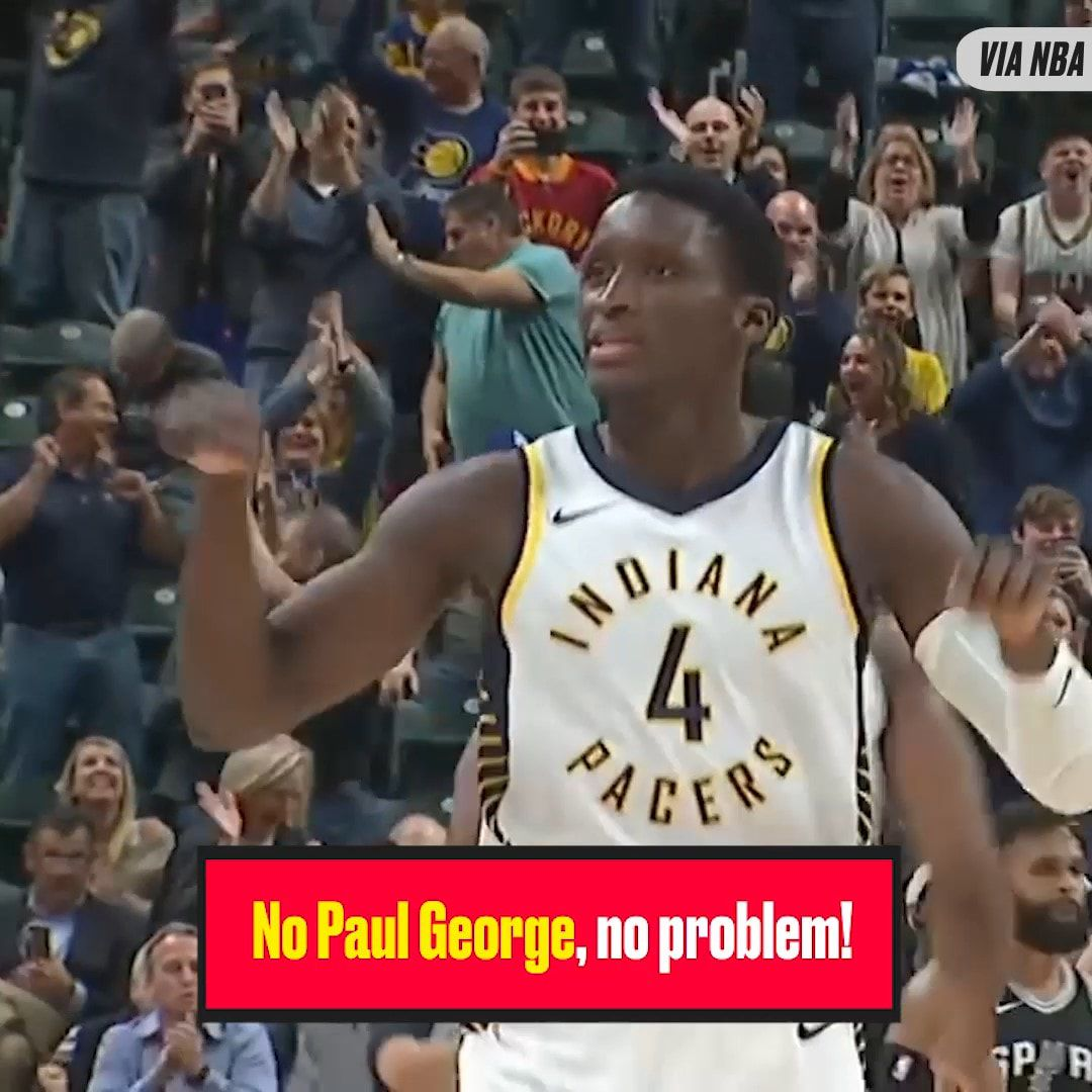 948d1a81ff5 Paul George returns to Indiana: How Pacers fans fell in and out of love  with him - SBNation.com