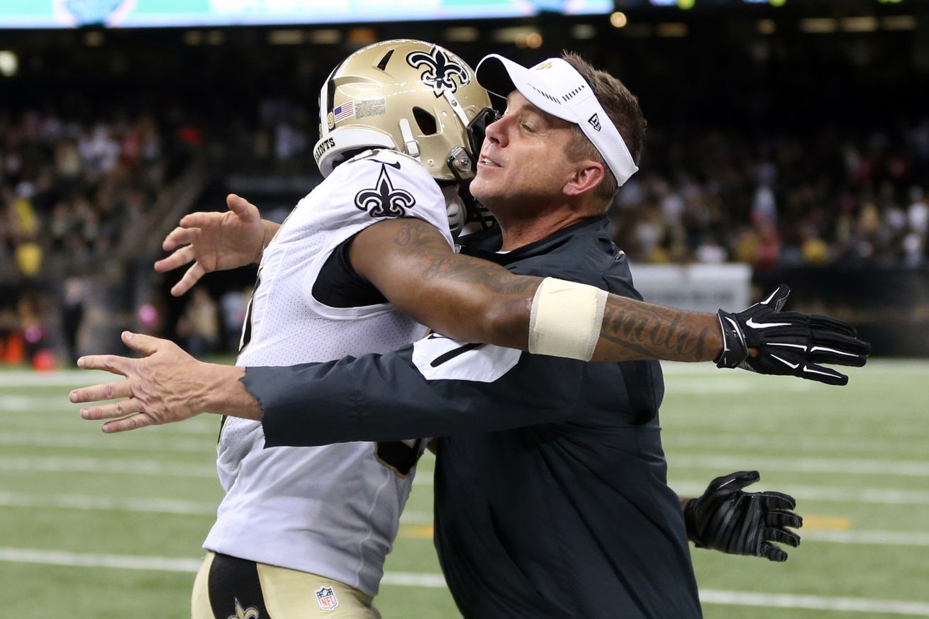 New Orleans Saints Cutting Brandon Browner: Smart Move or Not